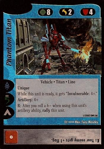 Phantom Titan (CC)